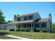 193 Mccormick Ln Middletown CT, 06457