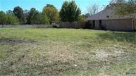 Lot 180 Dogwood Dr. Flint TX, 75762