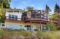 127 East Lake Front Drive Beverly Shores IN, 46301