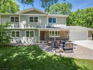 4926 Clear Spring Road Minnetonka MN, 55345
