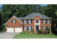 5858 Brookstone Trace Nw Acworth GA, 30101