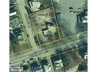 227 Willetts Ave New London CT, 06320