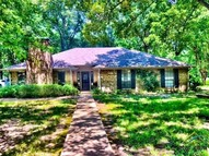 13222 Timber Creek Dr. Flint TX, 75762
