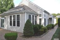 479 Leisure Dr Ridge NY, 11961