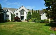 21 Abets Creek Path East Patchogue NY, 11772