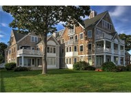 87 Trumbull Ave #4 4 Milford CT, 06460