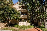 35 9th Ave 6 San Mateo CA, 94401