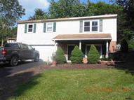 664 Colonial Drive Dallastown PA, 17313