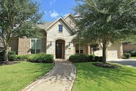 12807 Spirit Mound Humble TX, 77346