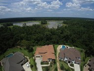59 Freesia The Woodlands TX, 77375