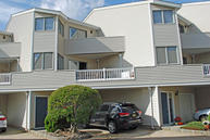 6 Newport Court Long Branch NJ, 07740