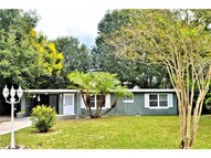 2430 29th St Nw Winter Haven FL, 33881
