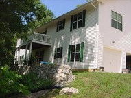 3600 Antonia Valley Court Imperial MO, 63052