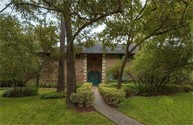 2 Tiny Piney Point TX, 77024