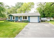 805 East Boulevard Mchenry IL, 60051