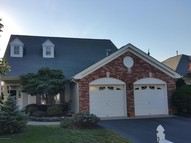 2573 Curriers Place Manasquan NJ, 08736