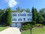 220 Jaclyn Dr Cranberry Township PA, 16066