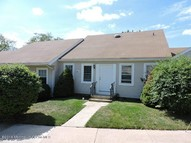 166c Parkway Drive Freehold NJ, 07728