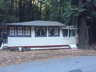 15500 Willow Road Guerneville CA, 95446