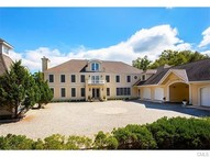 52 Sail Harbour Drive New Fairfield CT, 06812