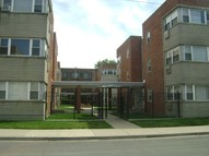 2409 West Balmoral Avenue 1e Chicago IL, 60625
