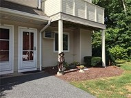 195 Willow Springs 195 New Milford CT, 06776
