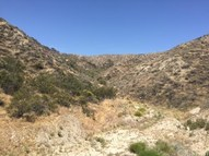 0 Sand Canyon Road Canyon Country CA, 91387