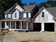 7 Stoddards View Gales Ferry CT, 06335