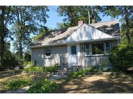 24 Forest Ave Mystic CT, 06355