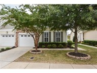 2532 Chasewater Drive 152 Indian Land SC, 29707