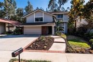 2872 Treeview Place Fullerton CA, 92835