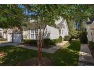 2556 Chasewater Drive 146 Indian Land SC, 29707