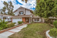 2854 Treeview Place Fullerton CA, 92835