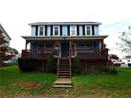 340 First Street Lawrence PA, 15055