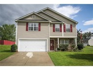 10611 River Hollow Court Charlotte NC, 28214
