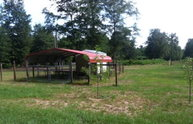 3801 Old 96 Indian Trail Rd. Wagener SC, 29164