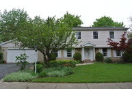 3029 Oxford Lane Northbrook IL, 60062