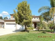 3563 Green Pine Place Simi Valley CA, 93065