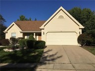 563 Beacon Point Lane Wildwood MO, 63040
