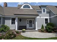 446 Main Street #4 4 Old Saybrook CT, 06475
