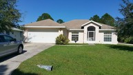 1999 Radcliff Avenue Palm Bay FL, 32909
