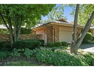 1139 Indian Trail Road Hinsdale IL, 60521