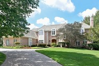 1726 Midwest Club Parkway Oak Brook IL, 60523