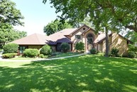208 Indian Trail Road Oak Brook IL, 60523