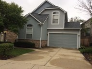 1626 South Luther Avenue Oakbrook Terrace IL, 60181