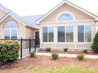 167 Peach Grove Circle Elgin SC, 29045
