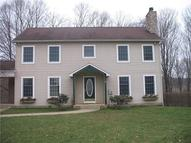 131 Arrowhead Lane Irwin PA, 15642