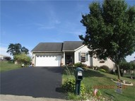 236 Rosenberry Court Mount Pleasant PA, 15666