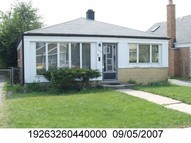 3837 West 77th Street Chicago IL, 60652