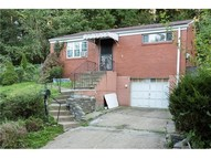 133 Gould Pittsburgh PA, 15214